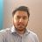 Abdul Aziz avatar image