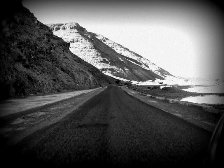 Marrocos e Mauritãnia a Queimar Pneu e Gasolina - Página 12 DSCF1354