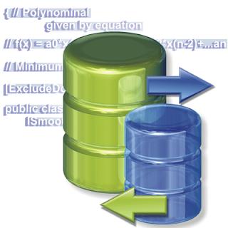 Alterar uma coluna MySql para non unique