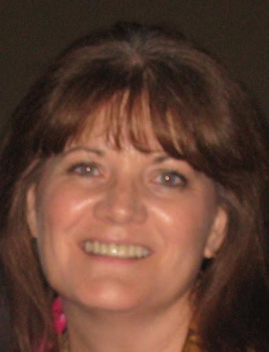 Margie Shipp Photo 6