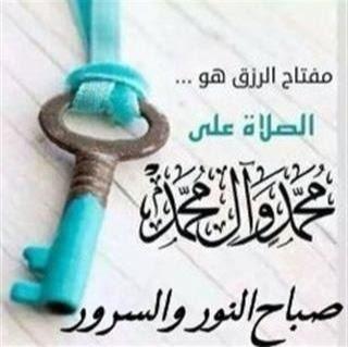 عبدالعزيز احمد