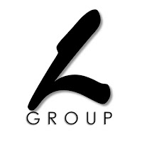 Lembros Group