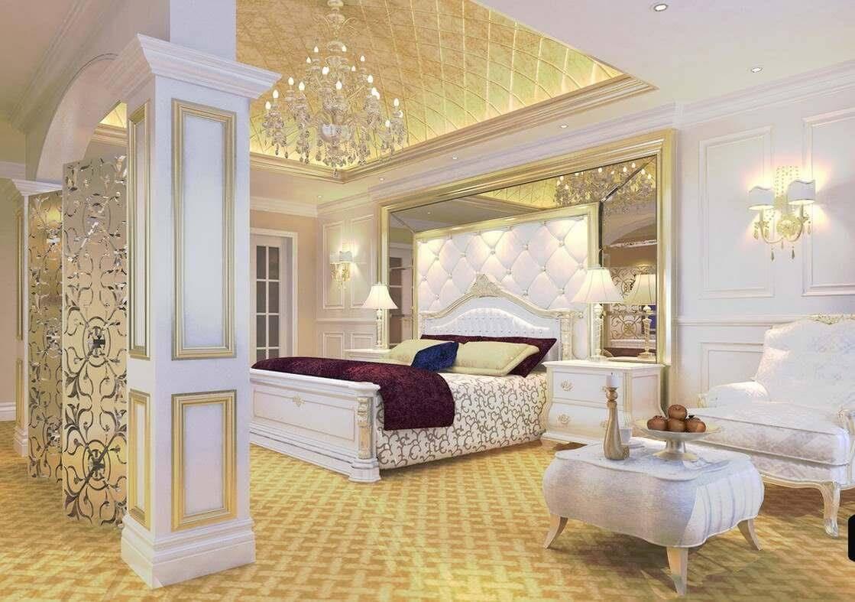 xu hướng thiết kế nội thất hot nhất hiện nay