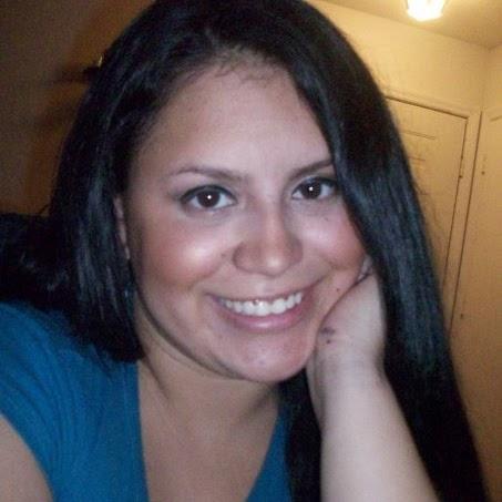 Stephanie Hinson