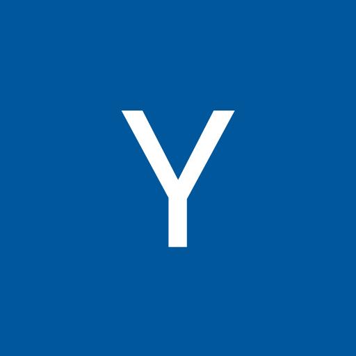 Yash Surya's avatar