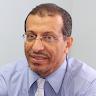 Avatar of Ahmad Alqahtani
