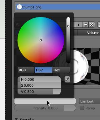 https://lh4.googleusercontent.com/-ETY0Ft_bkqU/TsxNPT66SEI/AAAAAAAAY1s/3-XStvUWBLE/s800/blender-color.png