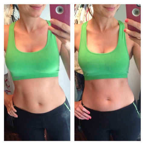3 day cleanse weight loss reviews