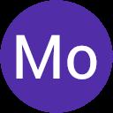 Mo J.,AutoDir