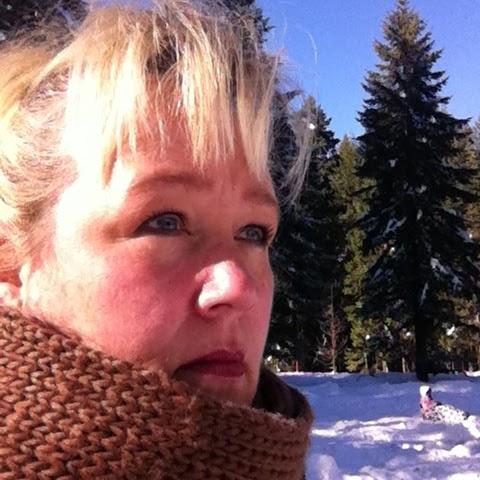 Heidi Johnston Photo 23