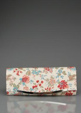 portföy çantalar