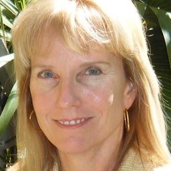 Yvette Kelley