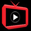 Livestream Media Network