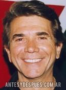 Juan Alberto Badía,