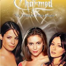 Phép Thuật - Charmed Season 3