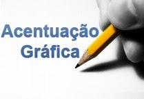 DICA MÁGICA PARA RESOLVER QUESTÃO DE ACENTUAÇÃO GRÁFICA