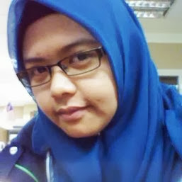 hasyimah razi photos, images
