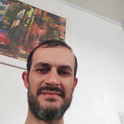 Fernando Scherer
