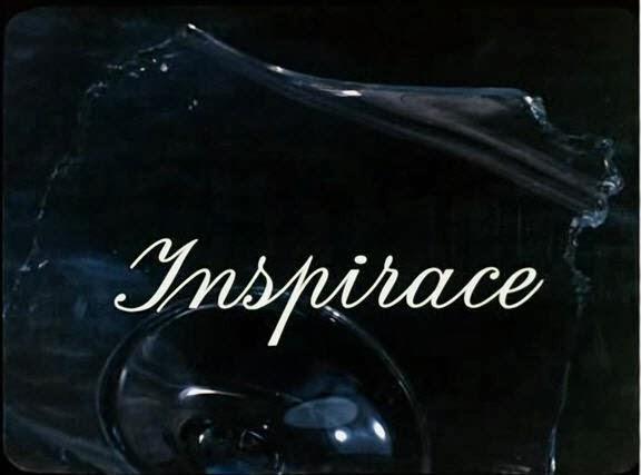 Inspiración (1950)