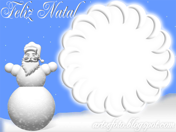 natal-neve