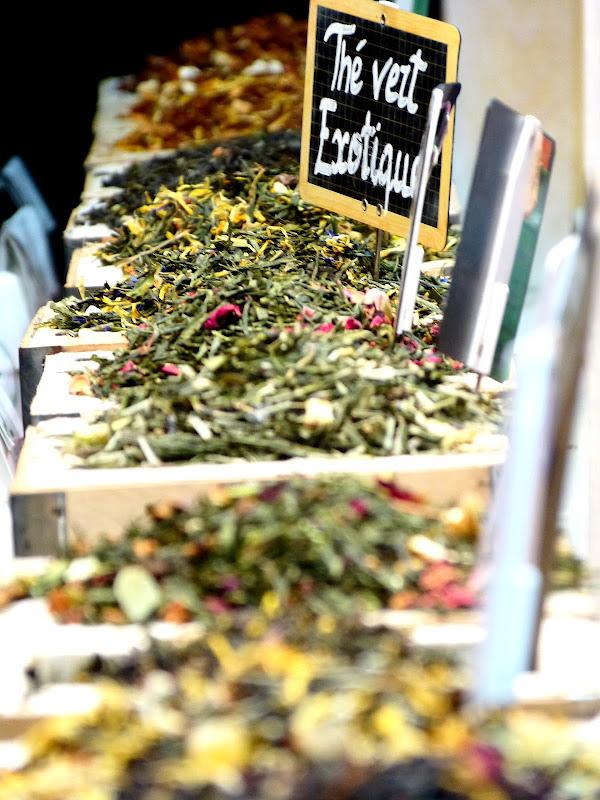 marché de Noel - Paris P1020225