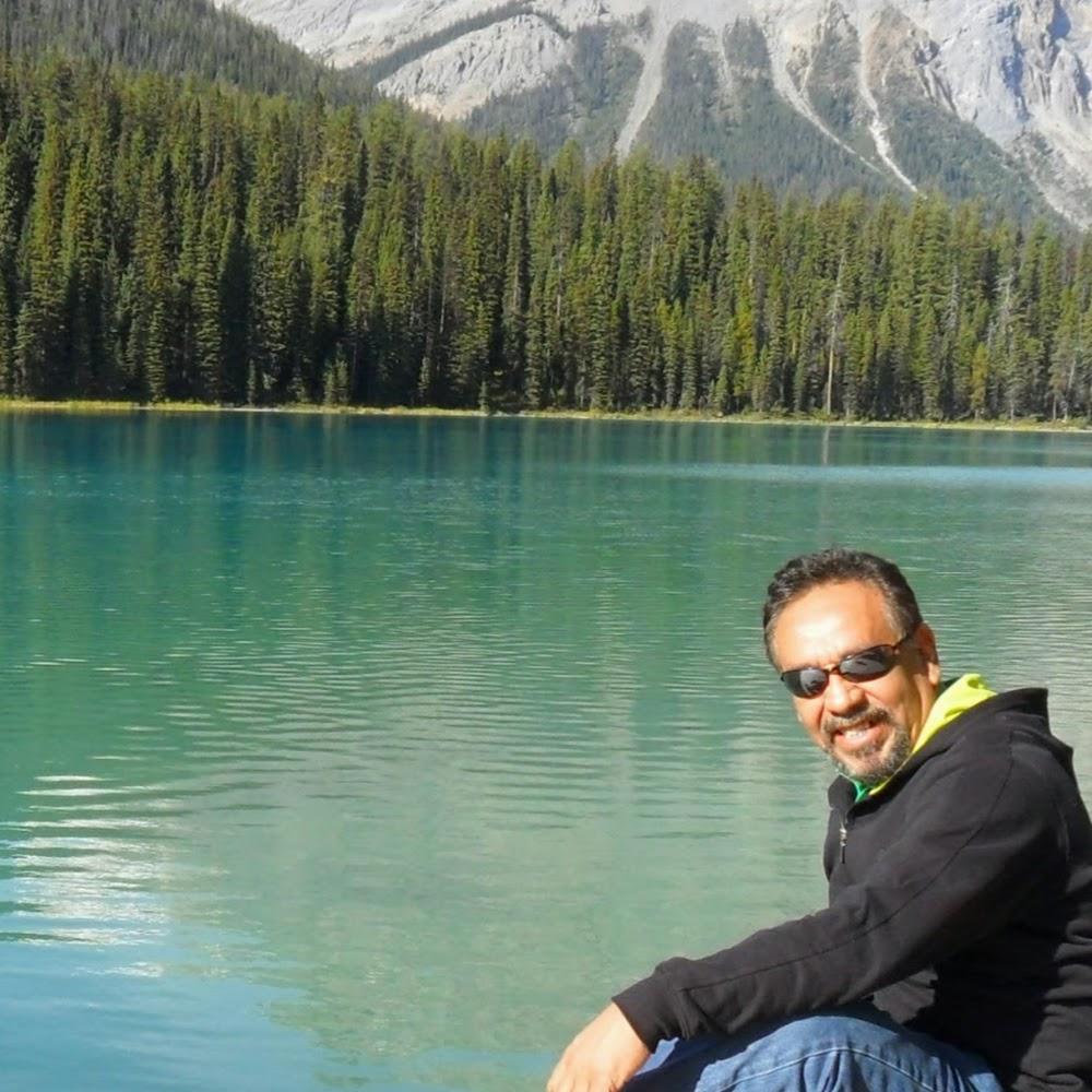 Ignacio Armando Ramirez gonzalez avatar