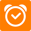 sleep-cycle-alarm-clock-app-voor-android-iphone-en-ipad