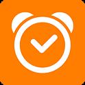 sleep-cycle-alarm-clock-app-voor-android-iphone-en-ipad