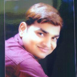 Kiran Dixit Photo 3