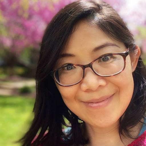Nicole Yin Photo 19