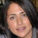 Alicia Mendoza Photo 26