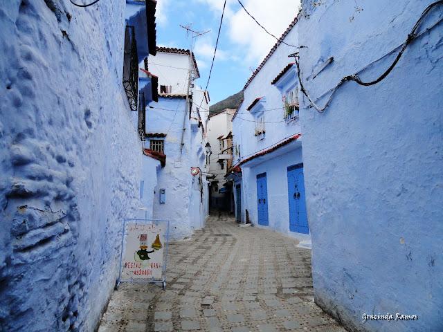Marrocos 2012 - O regresso! - Página 9 DSC07642