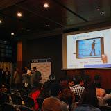 Fotografia de: Open Master Class sobre Emprenedoria Turística i Online | CETT
