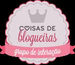 Coisas de Blogueiras