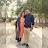 Avinash Patel avatar image