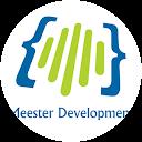 Peter Meester