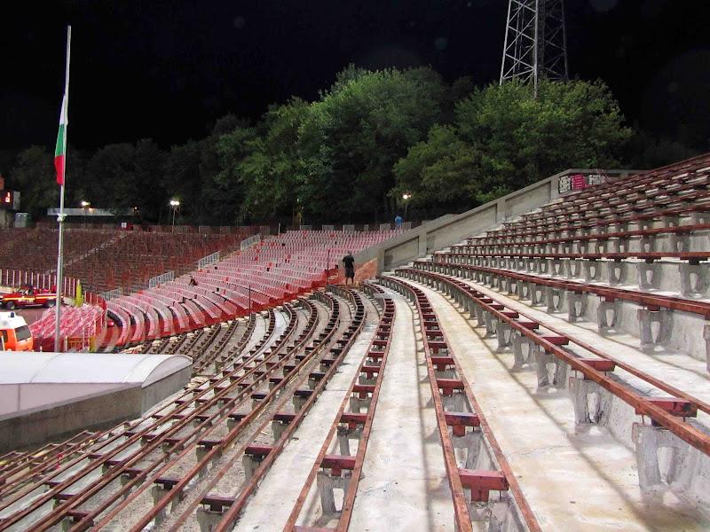 49_CSKA.Chernomorets_20110813.jpg