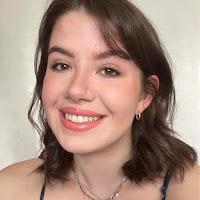 Chloe Stray's avatar