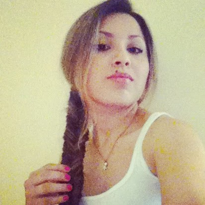 Isaura Rodriguez