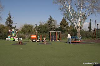 Playground (Coffee Shop).