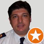 Salvatore LA FAUCI