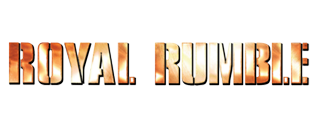 Watch 2014 Royal Rumble PPV Stream Online Free