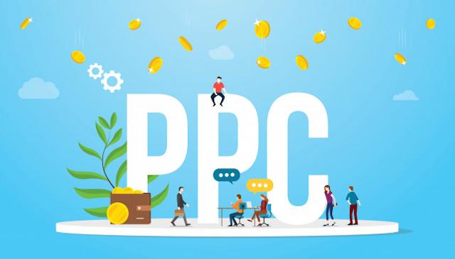 Bật mí những công cụ quảng cáo gắn liền với PPC service in Vietnam