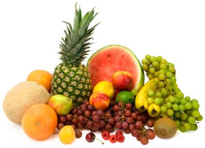 fresh_fruit.jpeg