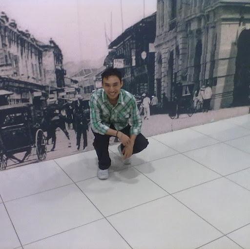 Naing Htoo Photo 7