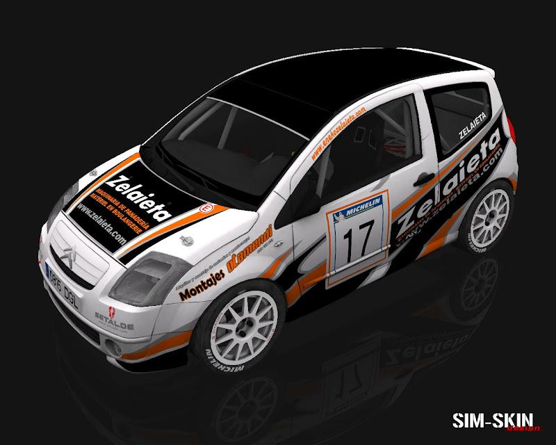 SIM-SKIN.design (by Hantunen) - Página 5 C2_R2_Eneko_1