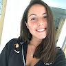 Raquel Mf