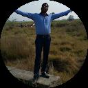 Kalim Ansari