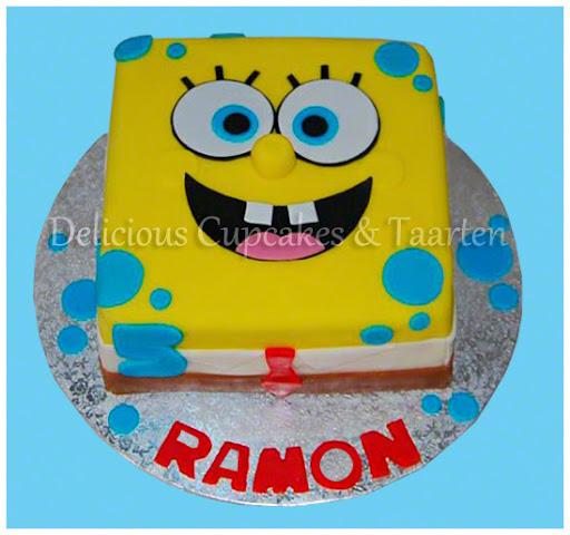 Taart Spongebob.jpg