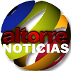 AltorreNoticias